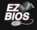 ECS EZ Bios
